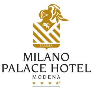 Best Western Premier Hotel Milano Palace